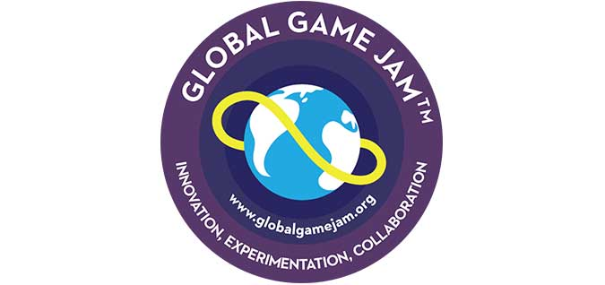 Image result for globalgamejam. org