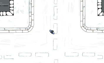 https://ggj.s3.amazonaws.com/styles/feature_image__wide/games/screenshots/capture_decran_75.png?itok=gKhPmPiT&timestamp=1517144547