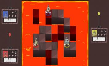 https://ggj.s3.amazonaws.com/styles/feature_image__wide/games/screenshots/robogrid_image2_0.jpg?itok=P_Y9eMe4&timestamp=1517181912