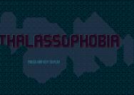 Thalassophobia   Global Game Jam