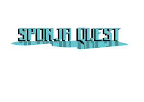 Sponja Quest