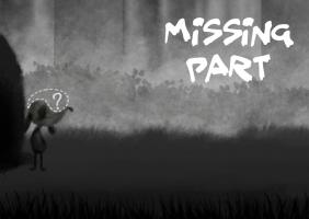 Missing Part
