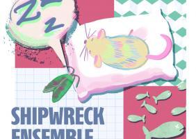 Shipwreck Ensemble