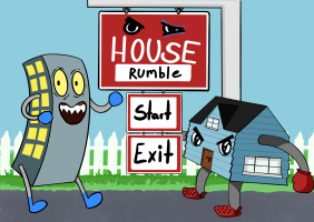 House Rumble