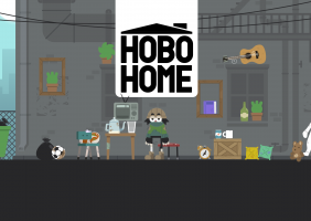 Hobo Home