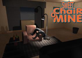 Sweet Chair O' Mine