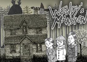 Wendy's Mansion