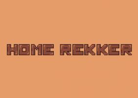 HomeRekker