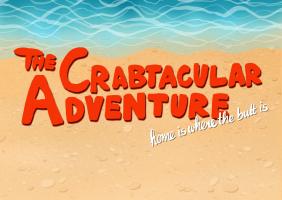 The Crabtacular Adventure