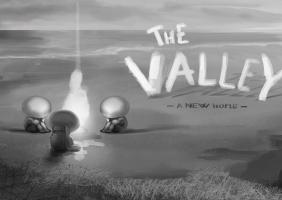 The Valley: a new home