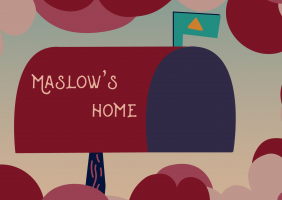 Maslow's Home