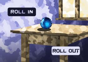 Mar-Ball