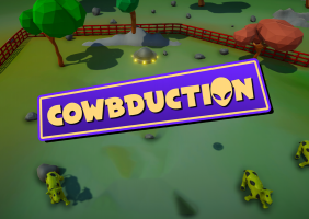 Cowbduction