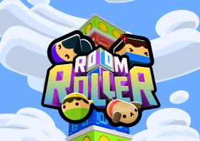 ROOM ROLLER