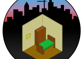 A House, Please