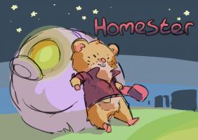Homester