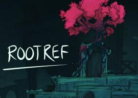 Rootref