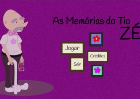 As Memórias do Tio Zé