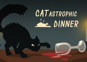 Catastrophic Dinner