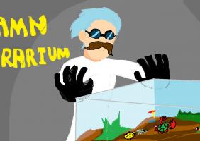 Damn Terrarium