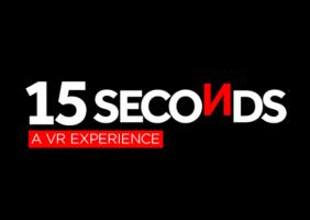 15 Seconds VR