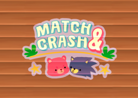 Match & Crash