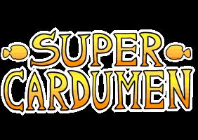 Super Cardumen