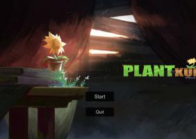 Plant-Kun