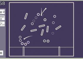 Pachinko Repair: An Idle Game