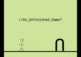 //An_Unfinished_Game?