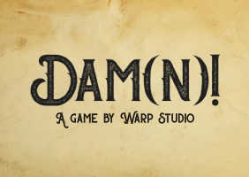 Dam(n)!