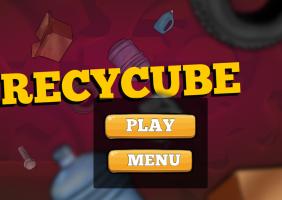 Renovate: Recycube
