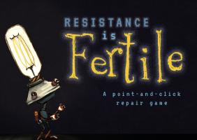 Resistance Is Fertile