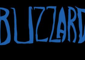 Buzzard Entertainment