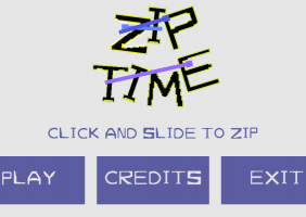 Zip Time