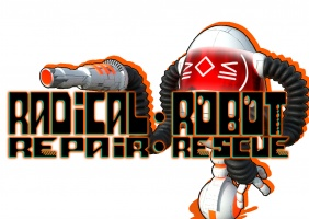 Radical Robot Repair Rescue