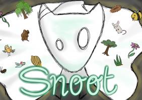 Snoot