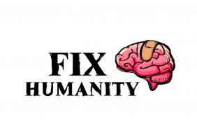 Fix Humanity