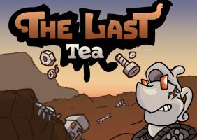 The Last Tea