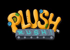 Plush Rush