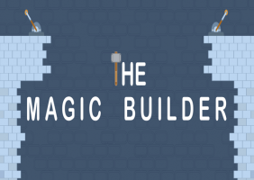 The Magic Builder