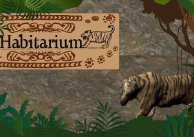 Habitarium