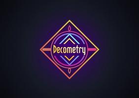 Decometry