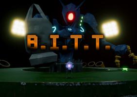 B.I.T.T.