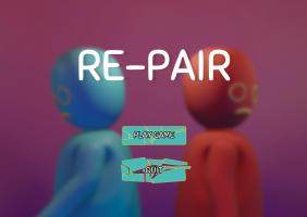 Re-Pair