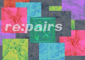 re:pairs