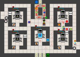 R-Hospital 2720