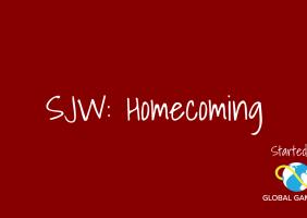 SJW: HOMECOMING