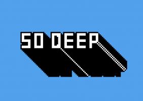 50.DEEP
