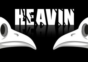 Heawin